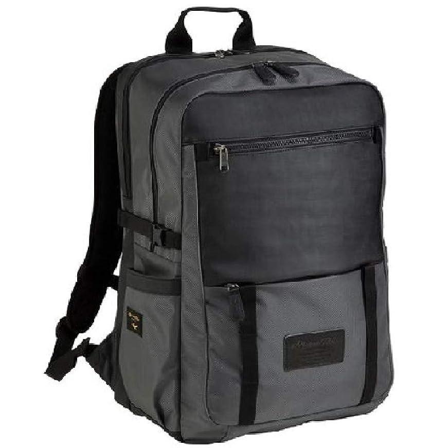温度架空の炭水化物バックパック スクエア型 野球 ミズノプロ Mizuno Pro バックパックPTY スポーツバッグ 約26L リュックサック デイパック メンズ レディース 部活 通勤通学 鞄/1FJD9405