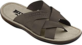 37ad97ec94 Moda - 38 - Sandálias   Calçados na Amazon.com.br