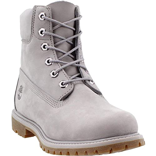 Timberland Women s Icon 6