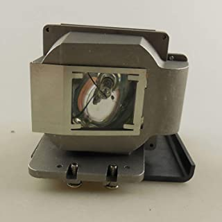 CTLAMP RLC-037 Replacement Projector Lamp with Housing for VIEWSONIC PJ560D / PJ560DC / VS11990 / PJD6240