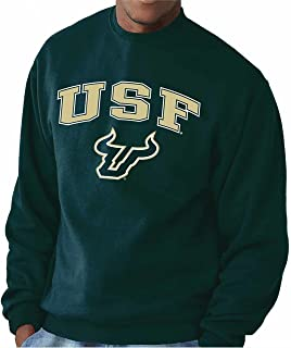 no bull sweatshirt
