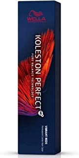 WELLA Koleston Perfect Me+ 60 ml