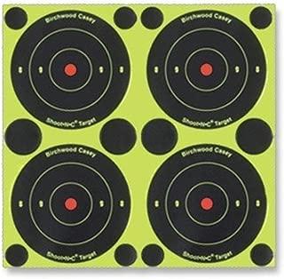 Birchwood Casey Shoot-N-C 3