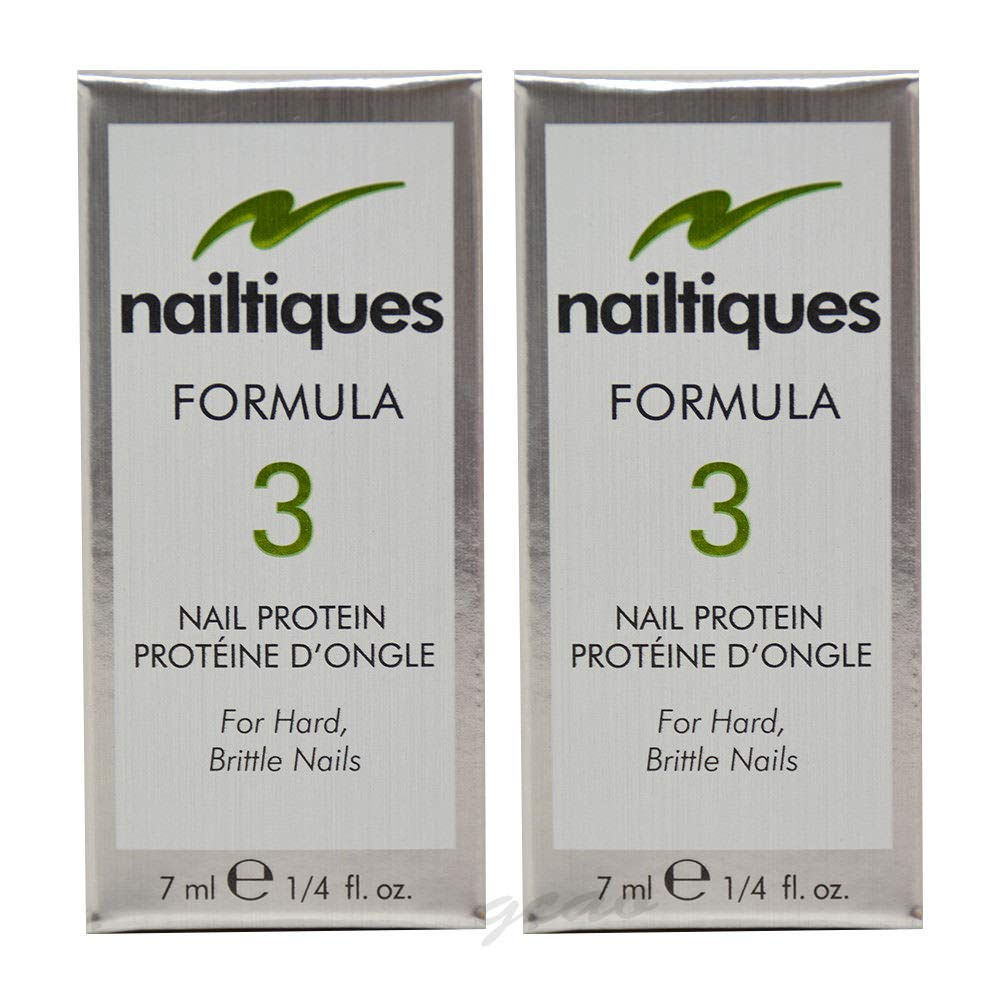 Nailtiques Formula Super Special SALE held 3 0.25 Animer and price revision 2 pack oz