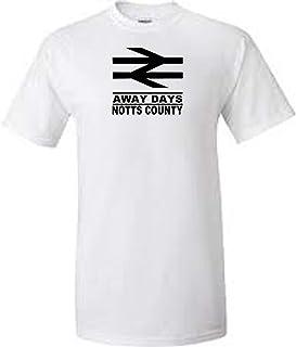 Amazon.es: camisetas futbol - 5XL / Camisetas / Camisetas, polos y ...