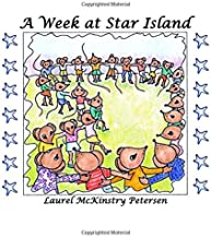 A Week at Star Island