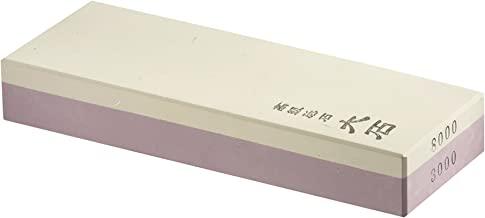 Magma Ohishi Toishi aftreksteen, korrel 3000/8000 205x75x30mm