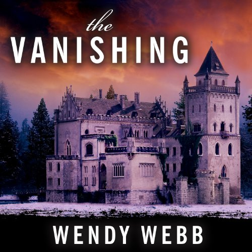 The Vanishing                   By:                                                                                                                                 Wendy Webb                               Narrated by:                                                                                                                                 Xe Sands                      Length: 8 hrs and 41 mins     750 ratings     Overall 4.0