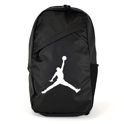 Nike AIR JORDAN Backpack Crossover Pack 25213ef3f0c17