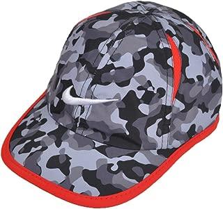 Nike Baby Boys' Dri-Fit Cap