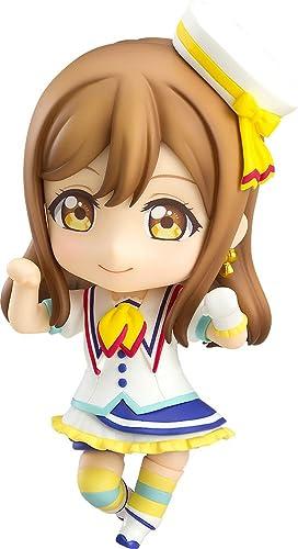Good Smile Company G90318 ndGoldid Hanamaru Doppo Figur