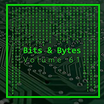 Bits & Bytes, Vol. 61