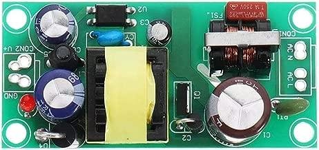 Module de Puissance 40W DC-AC Inverter Power Supply 12V Litre 220V Transformateur /él/évateur /él/évateur Boost Module de rendement /élev/é en parall/èle