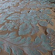 Amazon.es: telas de tapiceria
