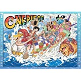 『ONE PIECE』コミックカレンダー 2021(大判)