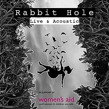 Rabbit Hole (Acoustic)