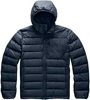 The North Face Men's Aconcagua Hoodie Jacket