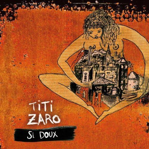 Titi Zaro
