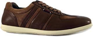 Sebago Casual Shoes for Men, Size 8.5 US, B160100
