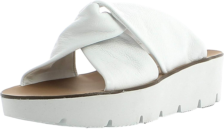 Paul Green Women Sandal White White