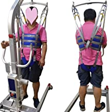 standing support sling