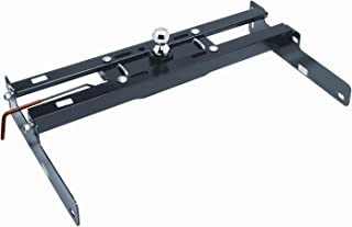 Draw-Tite 9465-37 Hide-A-Goose Complete Kit for Ford