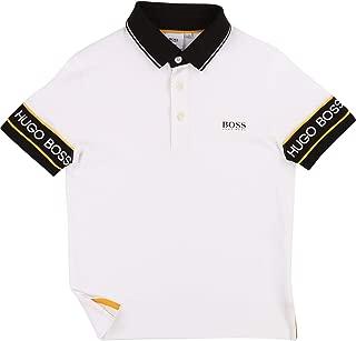 Amazon.es: Hugo Boss - Polos / Camisetas, polos y camisas: Ropa