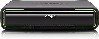 Drobo DR MINI 1A31/2TB 4 Bay Mini DAS NAS System