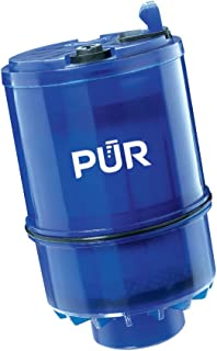 PUR Replacement Filter