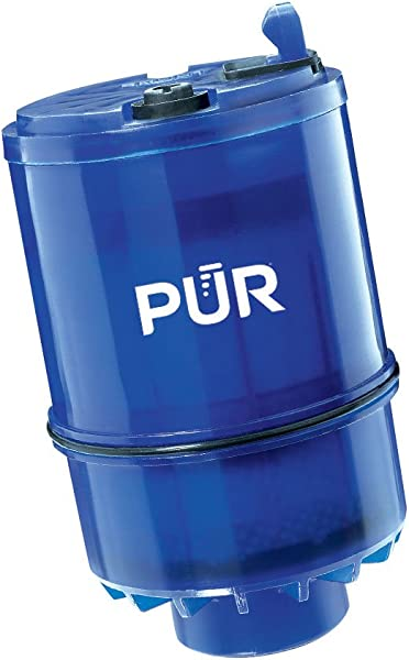 Pur RF9999 Replacement Filter For Faucet Water Filtration System