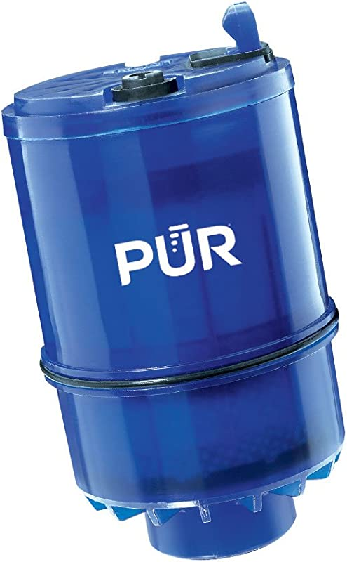 PUR MineralClear Faucet Refill RF 9999 6 Pack