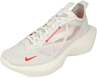 Nike Womens Vista Lite Running Trainers Ci0905 Sneakers Shoes 100