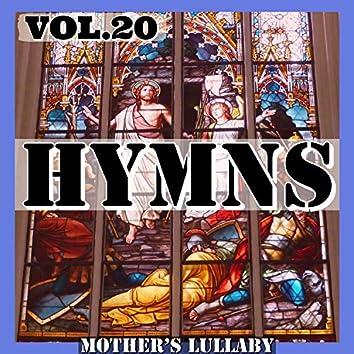 Hymns Vol.20
