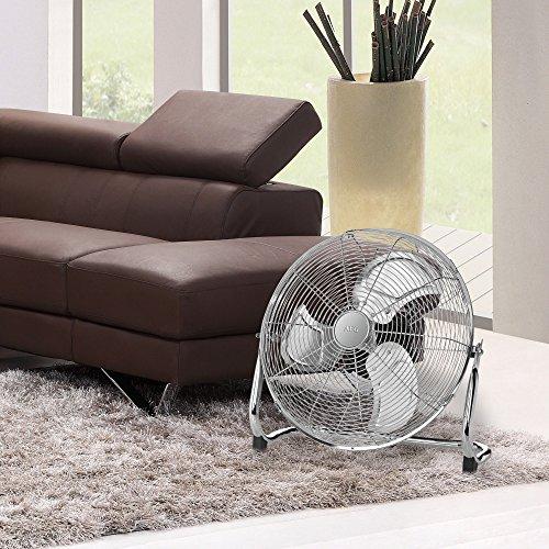 AEG VL 5606 WM N Metall-Windmaschine