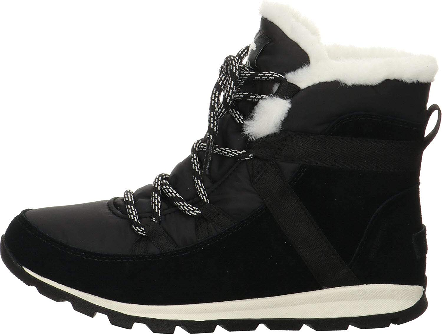 Sorel Cheap mail Japan Maker New order specialty store Whitney Flurry