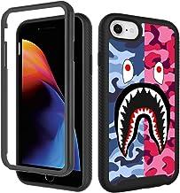 Amazon Com Cool Phone Case Iphone 7