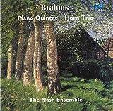 Horn Trio Op. 40 / Piano Quintett - he Nash Ensemble