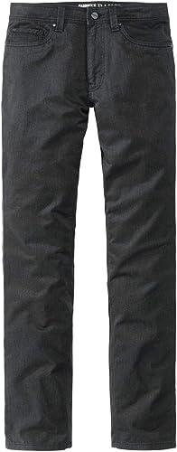 Paddocks Stretch Jeans Hose Ranger