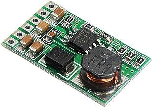 Electronic Module DD2712SA 3.5A Mini 5V-27V to 3.7V DC DC Step Down Buck Power Converter Module Voltage Regulator 20pcs