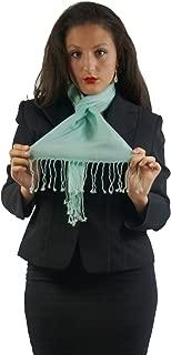 羊绒披肩集团:纯羊绒披肩、围巾、披巾和披肩(围巾尺寸)