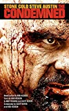Condemned (Wwe)