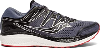 Best saucony hurricane iso 3 road running shoe Reviews