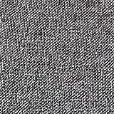 ZHANG Gartenbank Sitzkissen Stuhlkissen, Bequemes Haltbar Rutschfesten Nicht Deformiert Für Indoor Und Outdoor Aus Sitzkissen-120x40cm(47x16inch)-C