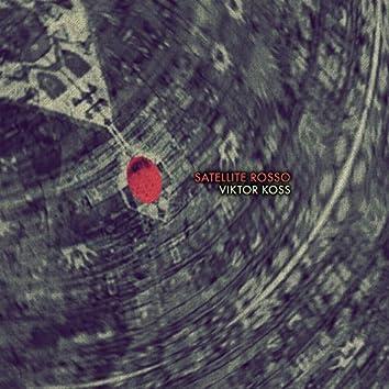 Satellite rosso