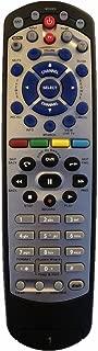 USBRMT New Replacement Remote 20.1 for Dish Satellite Receiver ExpressVU 20.1 IR Network