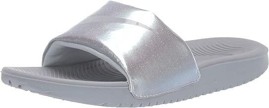 Nike Boys Kawa Slide (GS/PS) Sandal