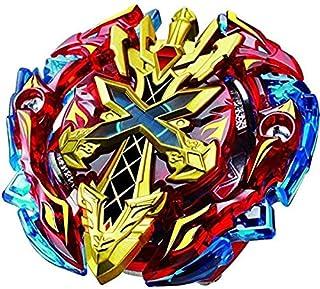 Takara Tomy Beyblade Burst Starter God Xeno Xcalibur M. I Beyblades with Launcher Stater set High Performance Battling Top...
