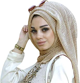 beautiful arab muslim women