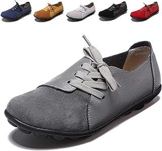 7515a77e Meses Mujer Para Amazon Tres Zapatos esÚltimos IeYWEH2D9