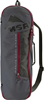 MSR Snowshoe Bag, Tote Bag for Carrying, Packing and Storing Snowshoes, Fits Snowshoes Up to 25 Inches